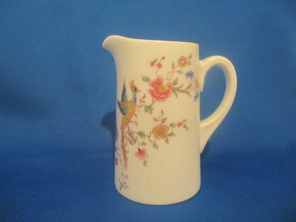 Dudson Brothers jug